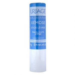 Uriage Xemose - Stick lèvres