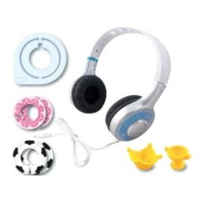 Vtech Mon Premier Casque Audio pour enfant