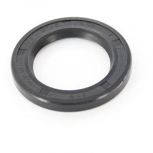 Joint SPI OA-38.10X57.15X6.35-NBR - 38.1x57.15x6.35 mm