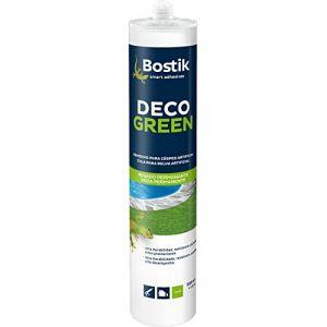 Bostik COLLE MS 30604330 GAZON 30604330 VERD 290 ML