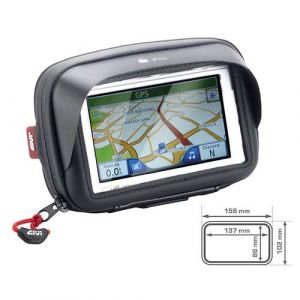 Givi Support téléphone/GPS 5