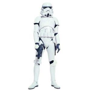 Jakks Pacific Figurine Stormtrooper 80 cm