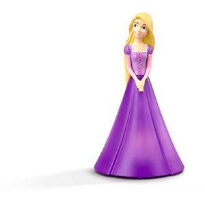 Philips 71944/20/P0 - Lampe à poser Raiponce Disney Princess 3D