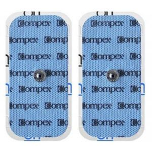 Compex Electrode Snap 5X10