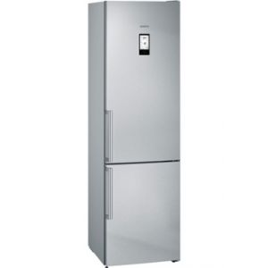 Siemens Réfrigérateur congélateur en bas KG39NAI35 HYPER FRESH PLUS