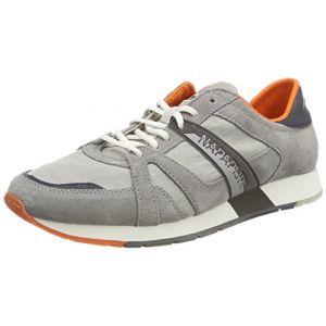 3b6a6fc9eb7 Napapijri chaussures - Comparer 414 offres