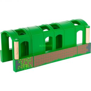 Brio 33709 - Tunnel flexible