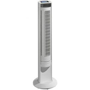 Casafan Airos BIG Pin II (CA_67541) - Ventilateur tour avec télécommande