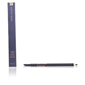 Estée Lauder Double Wear 01 Onyx - Crayon yeux tenue extrême