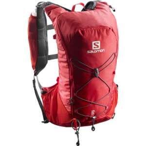 Salomon Agile 12 Set - Sac à dos trail