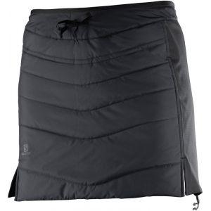 Salomon Jupes Drifter Mid Skirt