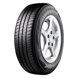 Firestone 215/55 R18 99V Roadhawk XL