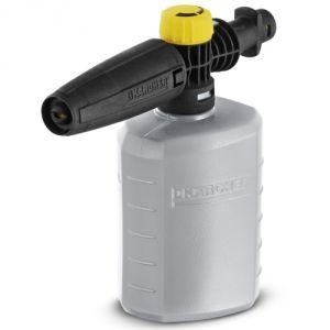 Kärcher 2.643-147.0 - Canon à mousse 0,6 L pour nettoyeurs haute pression