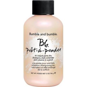 Bumble and Bumble Pret-a-Powder - Shampooing sec volumisant