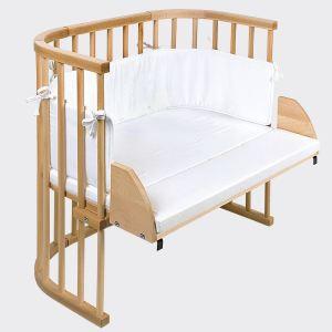 Babybay Extension pour lit cododo Maxi