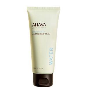 Ahava Crème minérale pour les mains - 100 ml
