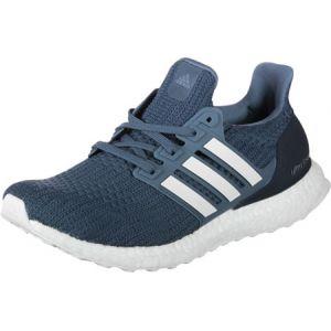 Adidas UltraBOOST chaussures gris 44 EU