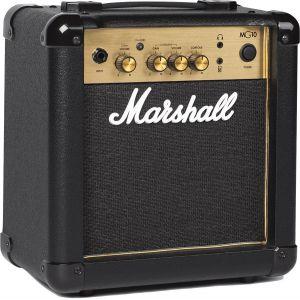 Marshall MG 10