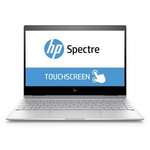 HP PC portable 13-AE010NF