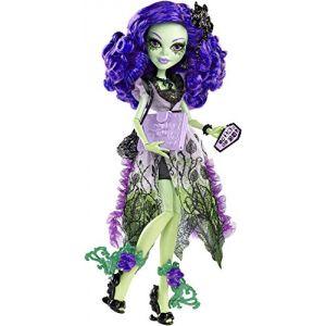 Mattel Monster High Amanita Nightshade