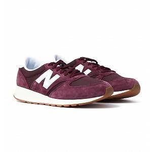 New Balance Mrl420 chaussures bordeaux 40,5 EU
