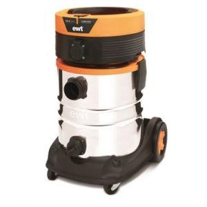 Ewt CS 4 confort - Aspirateur eau et poussières 24 L