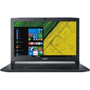 Acer PC portable A517-5133UMi3/16+4/1