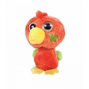 Famosa Pinypon Peluche Oiseau O 25 cm