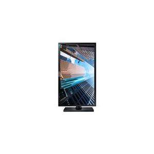 "Samsung S22E450B - Ecran LED 21.5"""