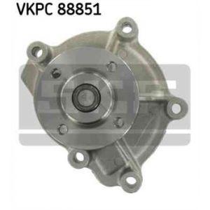 SKF Pompe à eau VKPC 88851