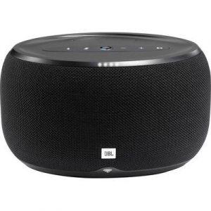 JBL Link 300 - Enceinte à commande vocale