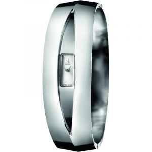 Calvin Klein Femme Astonish Small Watch K4T2S116