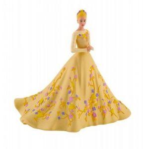 Bullyland Figurine Disney : Cendrillon 10cm