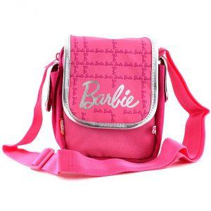 Mattel Sacoche Barbie 21 cm