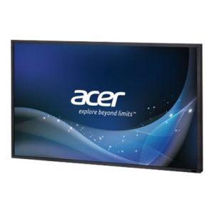 """Image de Acer DV503bmidv - Ecran LED 50"""" signalisation numérique"""