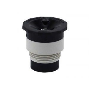 Toro Buse MPR+ FB-100 - Bubbler Détrempeur avec filtre - Débit préréglé 210 l/h