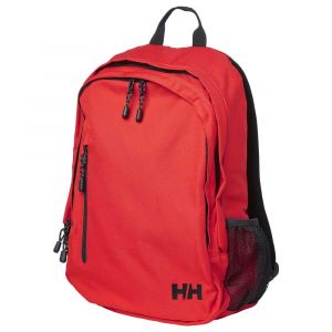 Helly Hansen Sac à dos Rouge