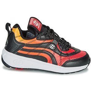 Heelys Chaussures à roulettes NITRO Noir - Taille 38,31,33,34,35,36 1/2