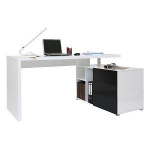 Miliboo Bureau design Maxi
