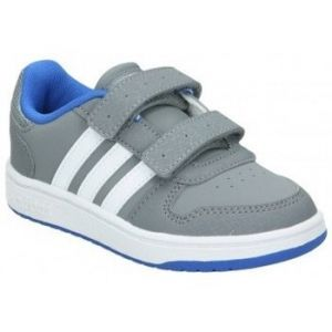 Adidas Chaussures enfant Hoops 20 Cmf I