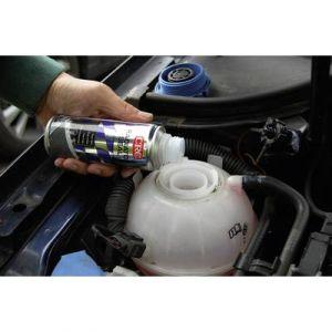 CRC Anti-fuite pour radiateur RADIATOR SEAL 32036-AA 200 ml