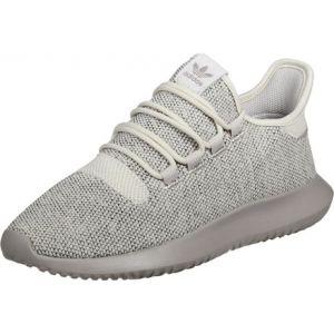 Adidas Tubular Shadow Knit chaussures beige 39 1/3 EU