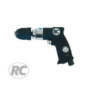 Rodcraft 4100 - Perceuse pneumatique non réversible 10 mm