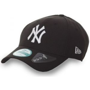 A New Era Casquette 940 NY Yankees Diamond Noir 9Forty