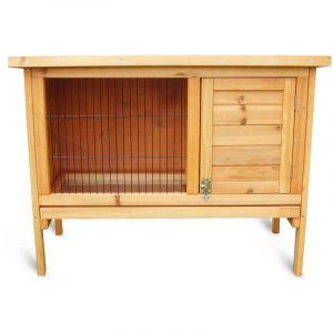 Enclos lapin bois - Comparer 106 offres ac0143797c8c