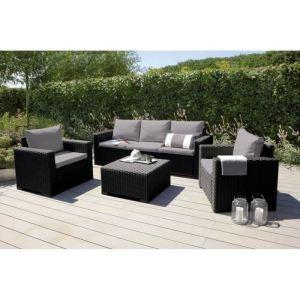 Table jardin allibert - Comparer 103 offres
