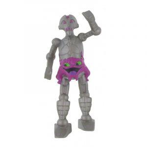 Comansi Figurine Tortues ninja Kraangdroid