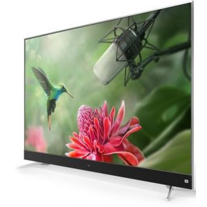 TCL Digital Technology U75C7026 - Téléviseur LED 190 cm 4K UHD