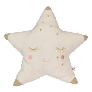 Simba Toys Coussin étoile