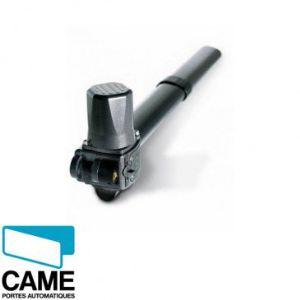 Image de Came 001KR300D - Motoréducteur Krono irréversible droit pour portails battants 3 m vantail 230V